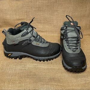 Merrell Thermo 6 Waterproof Boots size 9